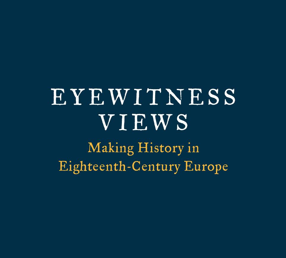 Eyewitness Views